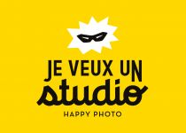 JVUS : le studio photo accessible à tous