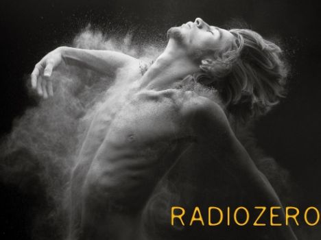 -Radiozero- Nouvel album !